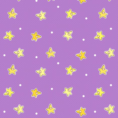 Rstardrizzles_purple_shop_preview