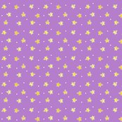 Rstardrizzles_purple_shop_thumb
