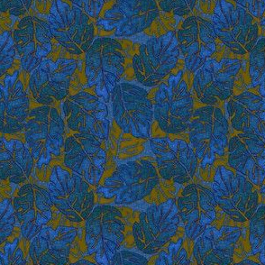 leaves_apart_parrish_blue