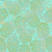 Rleaves_apart_turquoise_shop_thumb