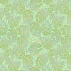 leaves_apart_mint