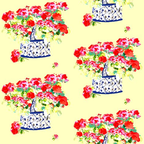 Rrrrgeraniums_lemon_yellow_shop_preview