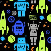 Rrrrobots4_shop_thumb