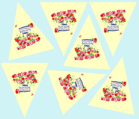 Rrrgeranium_bunting_for_party_shop_preview