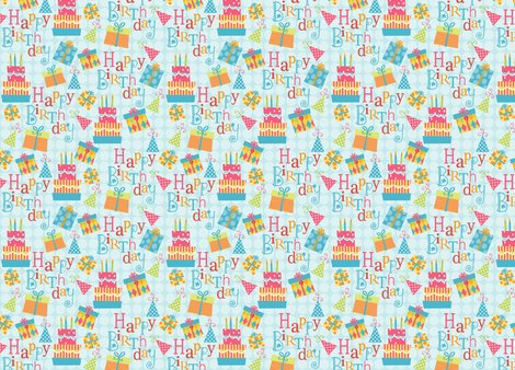 Rrspbirthdaypattern_shop_preview