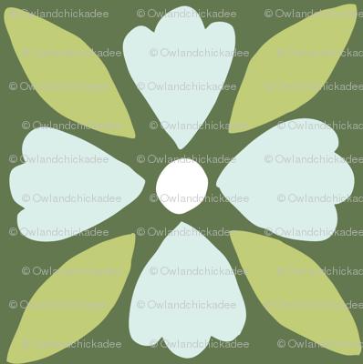 flower-grid3