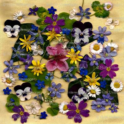 litlle_flowers