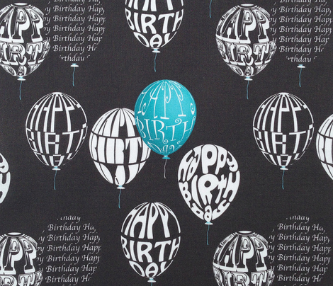 Rhappy_balloons_black_blue_comment_332563_preview