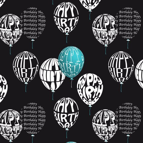 Rhappy_balloons_black_blue_shop_preview