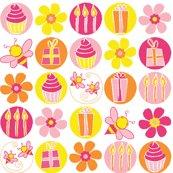 Rrrhapbee-birthday_shop_thumb