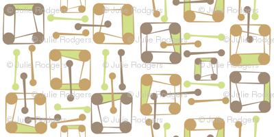 wacky jumble mod wallpaper