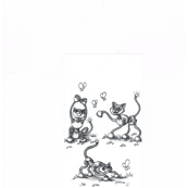 Robot_Cats_Frolicking_Outside