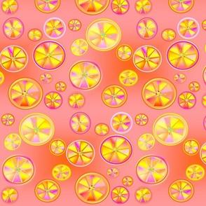 Grapefruit_Dream_2