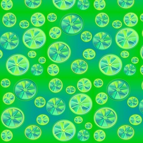 Lime_Dream_2