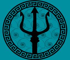 Rrrrrrgreek-myths_ed_comment_290717_thumb
