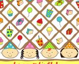 Rrhappy_birthday_thumb