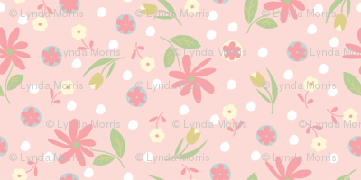 Little_Floral