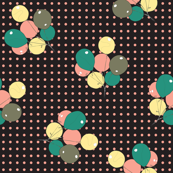 ballons_on_dots