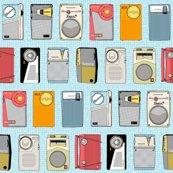 Radios-texturebluergb_shop_thumb