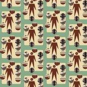 Rrrpicmonkey_man_collage_ed_ed_ed_ed_ed_shop_thumb
