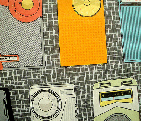 Radios-texturegrayrgb_comment_327658_preview