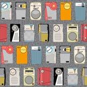 Radios-texturegrayrgb_shop_thumb