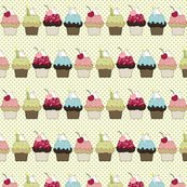 Rrcupcakeseamless_tile_shop_thumb