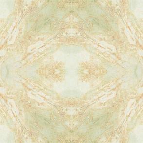 Batik Style 12