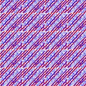 Red_stripe_ed_ed_ed_shop_thumb