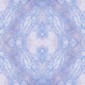 Batik Style 14