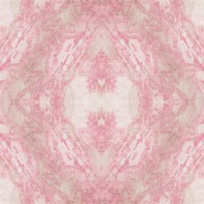 Batik Style 16