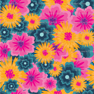 Rrpattern_flowers-square-01_preview