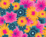 Rrpattern_flowers-square-01_thumb