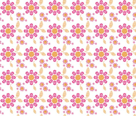 Rrgeek_chic_alien_flower_pink_shop_preview
