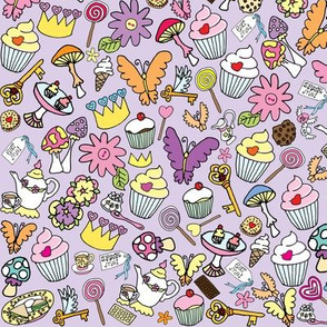 Rrprincess_high_tea_copy_purple_shop_thumb
