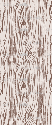 Woodgrain_fabric21
