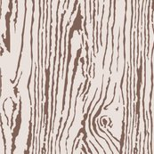 Rwoodgrain_fabric21_shop_thumb