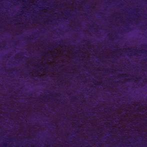Solid 10 - Deep Purple