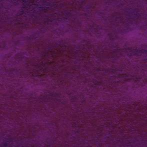 Solid 11 - Dark Magenta