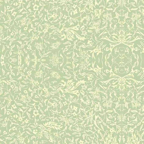 Rrscroll_detail__floral_grey_ed_shop_preview