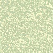 Rrscroll_detail__floral_grey_ed_shop_thumb