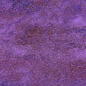 Solid 18 - Purple