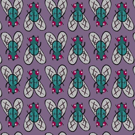 Housefly_shop_preview