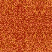 Rrrscroll_detail__floral_grey_ed_ed_ed_ed_shop_thumb
