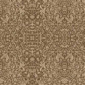 Rrrrscroll_detail__floral_grey_ed_ed_ed_ed_ed_shop_thumb