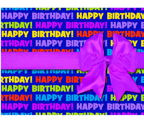 Rhappybirthdayartfinal_comment_290894_preview