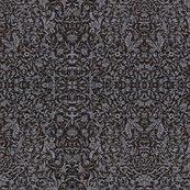 Rrrscroll_detail__floral_grey_ed_ed_ed_ed_ed_ed_ed_shop_thumb