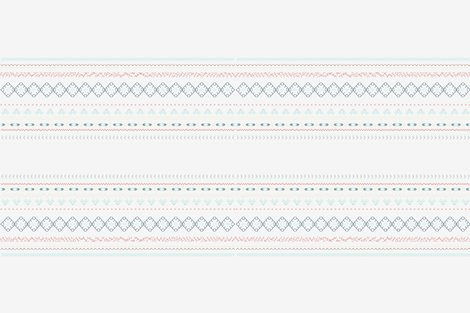 Rcross_stitch_fabric_shop_preview