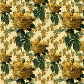 Rredoute_yellow_brown_shop_thumb