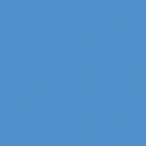 girly geek-blue